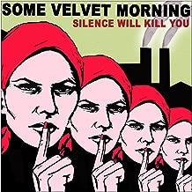 Best the velvet mornings Reviews