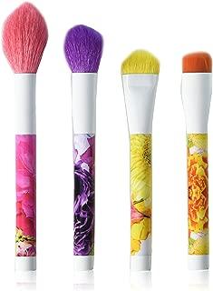 sonia kashuk hair brush target