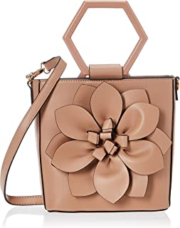 Aldo Preamma Women's Bag, One Size