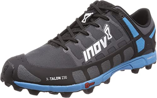 Inov8 X-Talon 230 Chaussure Course Trial - SS18