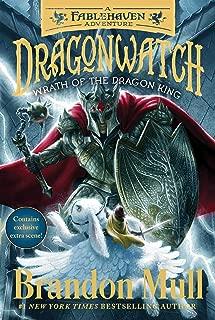 Best dragon king 2 Reviews