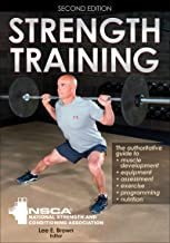 Best top strength and conditioning books Reviews