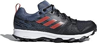 adidas Performance Women's Galaxy Trail W Running Shoe
