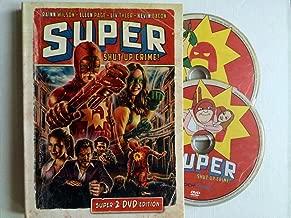 Super Mediabook Edition 1