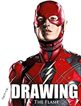 Best the flash drawing Reviews