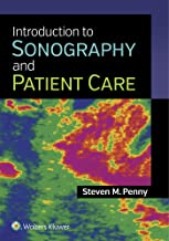 Best introduction to diagnostic medical sonography Reviews