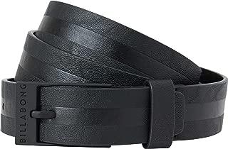 Men's Bower Belt