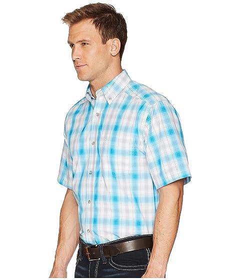 Ariat Shirt Lowry Ariat Shirt Lowry Lowry Shirt Ariat Ariat 464qwSv