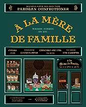 Best a la mere de famille book Reviews
