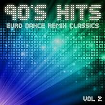 Macarena (That's Now Club Mix #44)