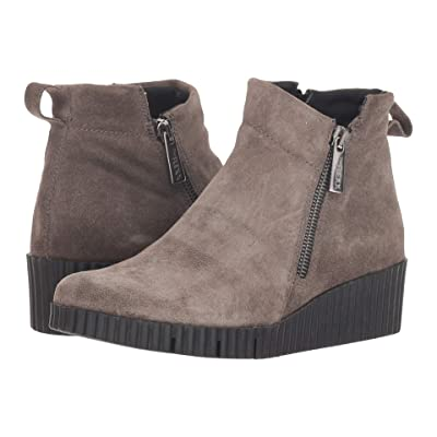 The FLEXX Easy Does It (Fango Suede) Women