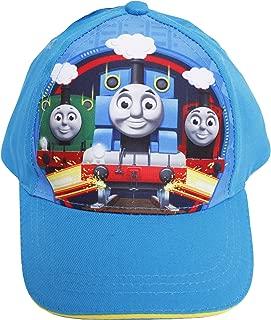 Best thomas the train baseball cap Reviews