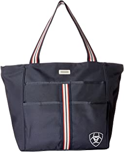 Ariat - Team Carryall Tote