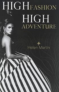 Best helen accessories online Reviews