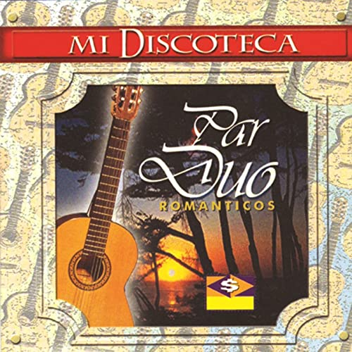 Cuando Llora Mi Guitarra de Par Duo en Amazon Music - Amazon.es