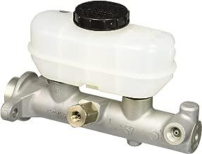 Best 3 bolt master cylinder Reviews