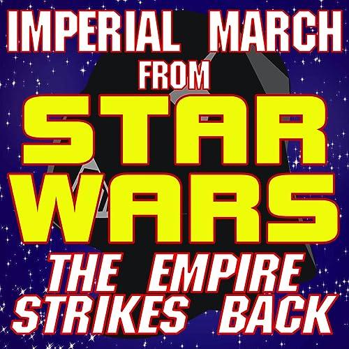 star wars intro music mp3 download