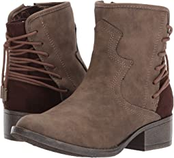 Steve Madden Kids - JColly (Little Kid/Big Kid)