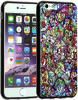 Best disney iphone 6 case Reviews