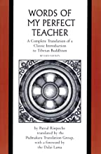 Best sacred book of buddhism Reviews