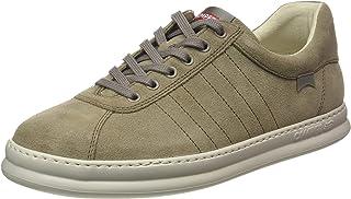 CAMPER Herren Runner Sneaker