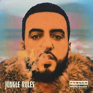 Jungle Rules [Clean]