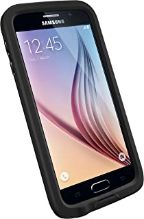 Best samsung s6 water resistant case Reviews