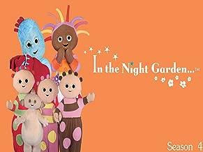 In the Night Garden, Season 4