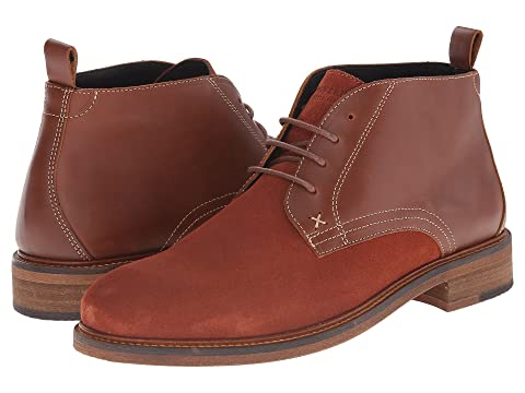 Wolverine Hensel Desert Boot Men Black Leather top brands