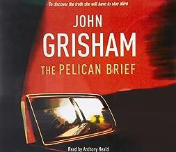 The Pelican Brief^The Pelican Brief
