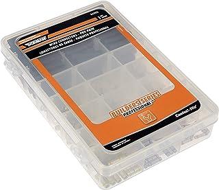 Dorman 94095 Uninsulated Connectors Builders Series Assortment