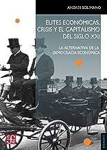 capitalismo del siglo xxi