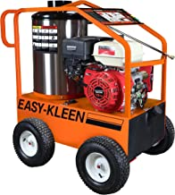 Best engine driven pressure washers Reviews