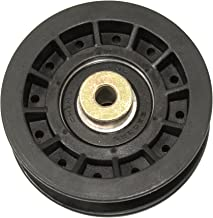 Husqvarna Part Number 532180523 Pulley Idler (2-3/4)
