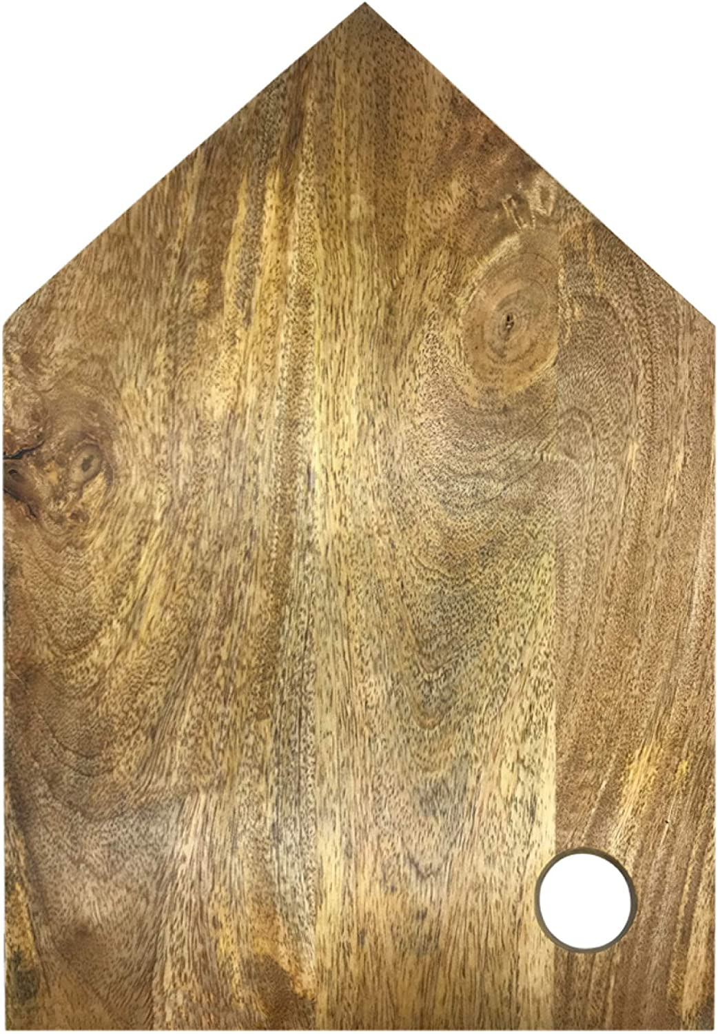 Latter-Day Home Wood Finally popular Very popular brand Chopping Board Wooden for - Kitc