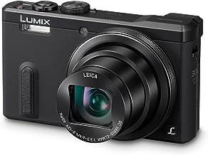 Panasonic Lumix DMC-TZ60 Cámara compacta 18,1 MP 1/2.3