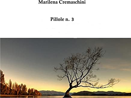 Pillole n. 3