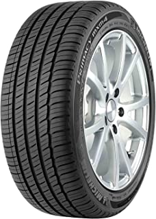 Michelin Primacy MXV4 All- Season Radial Tire-P235/60R18 102T