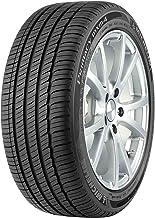 Michelin Primacy MXM4 All-Season Radial Tire-235 / 40R19 92V