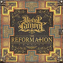 The Reformation: G.D.N.I.A.F.T [Explicit]