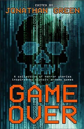 Game Over (Snowbooks Anthologies) (English Edition)