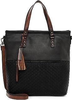 SURI FREY Shopper Dorey 13055 Damen Handtaschen Uni One Size