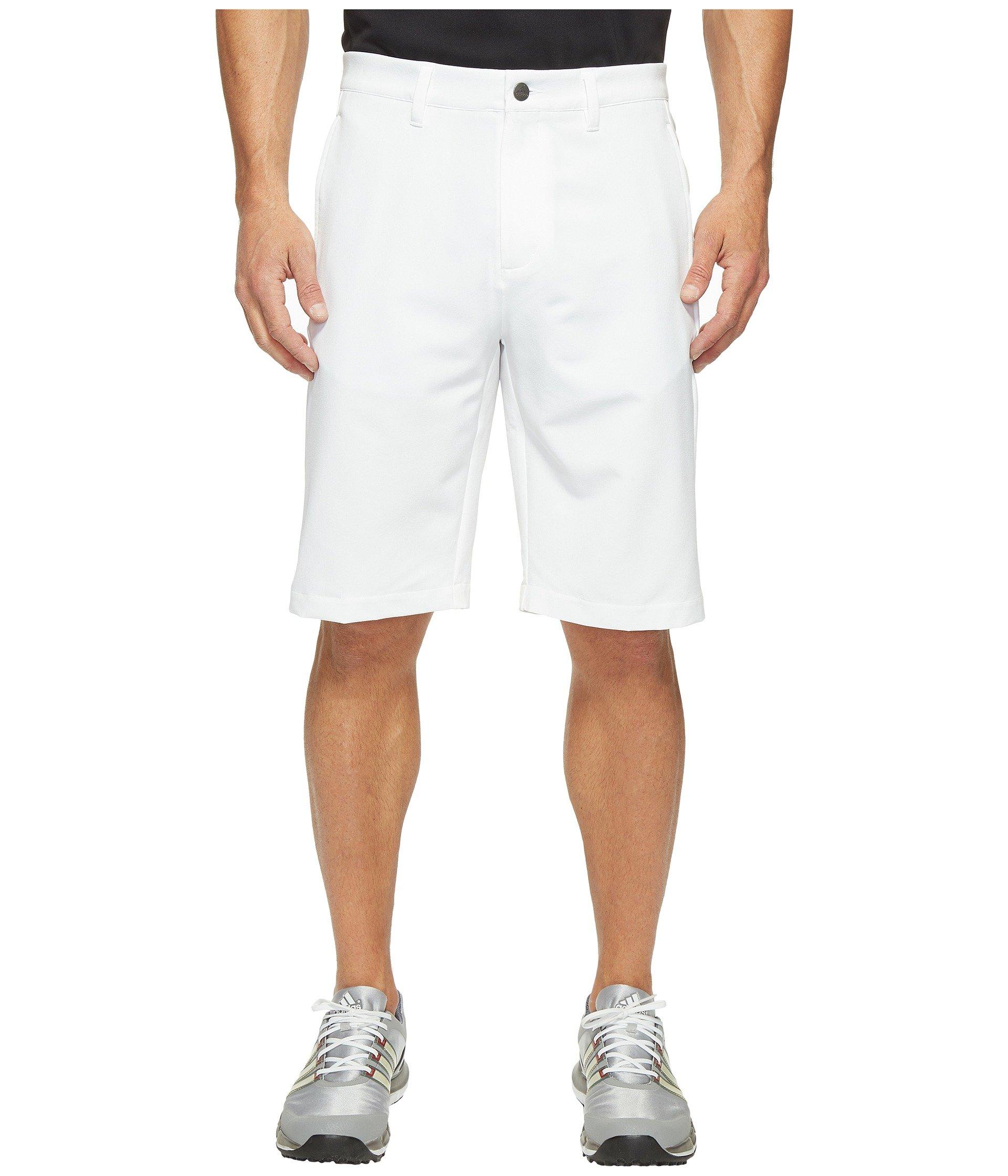 52cbd0188f990c Men s adidas Golf Shorts + FREE SHIPPING