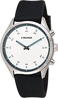HEAD Orologio Casual HE-002-01