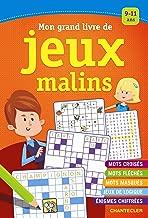 Best livre enigmes et jeux de logique Reviews