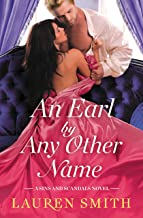 An Earl by Any Other Name (Sins and Scandals Book 1)