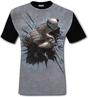 Best shark tank shirt spray Reviews