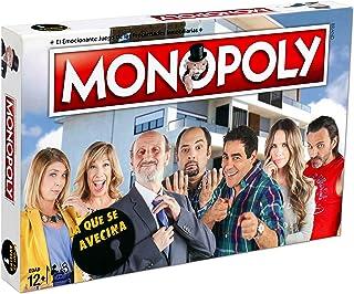 Amazon.es: monopoly electronico: Juguetes y juegos