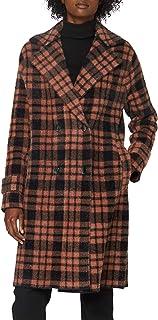Pinko Birmania Cappotto Donna