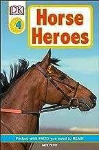 Best age of heroes true story Reviews